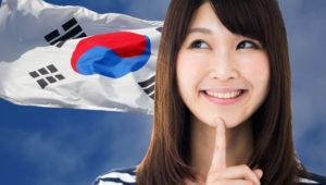 格安でバギオ留学したい方向け。韓国資本のおすすめ校3選まとめdescription