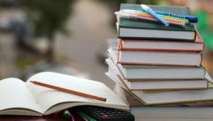 バギオのスパルタ校で『英語漬け留学』したい方におすすめな語学学校3選description