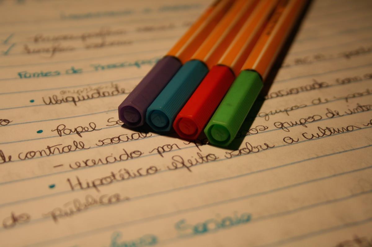 バギオのセミスパルタ校で厳しくも自分ペースで留学ができる学校のおすすめ3選description